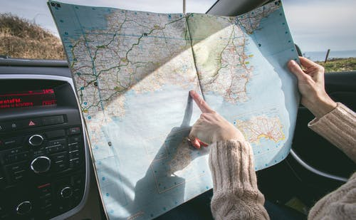 The Goodness Of Travel: Lets Travel The Beautiful Destinations